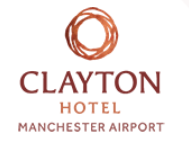 Clayton Hotel Manchester Airport Promo Codes