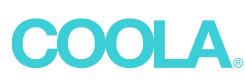 COOLA Suncare Promo Codes