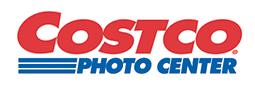 Costco Photo Center Promo Codes