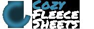 Cozy Fleece Sheets Promo Codes