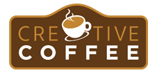 creativecoffee.ca