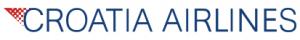 Croatia Airlines Promo Codes