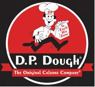 Dp Dough Promo Codes