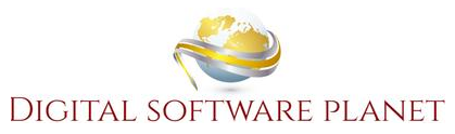 Digital Software Planet discount code
