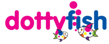 Dotty Fish Promo Codes