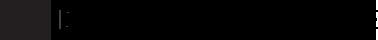 Drake General Store Promo Codes