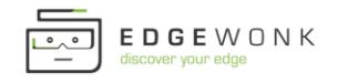 Edgewonk Promo Codes