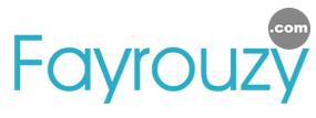 Fayrouzy Promo Codes