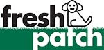 Fresh Patch Promo Codes