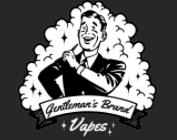Gentleman's Brand Promo Codes