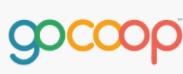 GoCoop Promo Codes