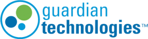 Guardian Technologies Promo Codes