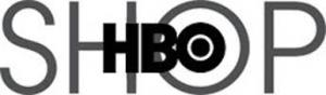 Hbo Store Coupons