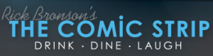 House Of Comedy Promo Codes