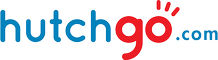 Hutchgo Promo Codes