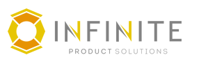 Infinite Product Solutions Promo Codes