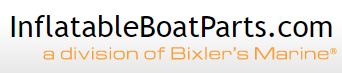 Inflatable Boat Parts discount code