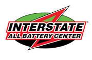 Interstate Batteries Promo Codes