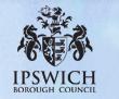Ipswich Regent Promo Codes