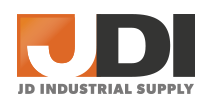 JD Industrial Supply Promo Codes