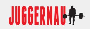 Juggernaut Training Systems Promo Codes