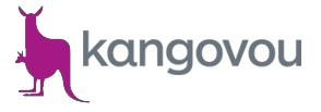Kangovou Promo Codes