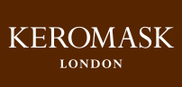 Keromask London Promo Codes