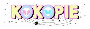 kokopiecoco Promo Codes