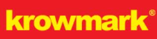 Krowmark Promo Codes