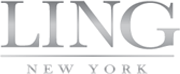 LING Skincare Promo Codes