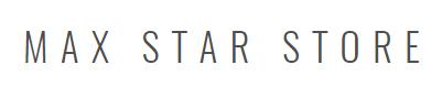 Maxstar Promo Codes