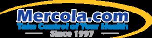 Mercola.com Promo Codes