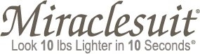 Miraclesuit Promo Codes