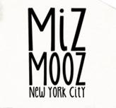 Miz Mooz Promo Codes