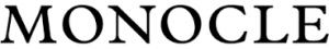 Monocle Promo Codes