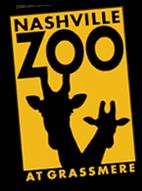 Nashville Zoo Promo Codes