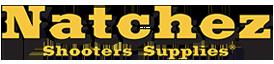 Natchez Shooters Supply Promo Codes