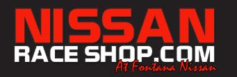 Nissan Race Shop Promo Codes
