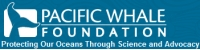 Pacific Whale Foundation Promo Codes