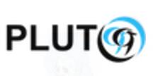 Pluto99 Promo Codes