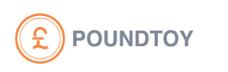PoundToy.com Promo Codes