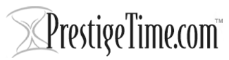 Prestige Time Promo Codes