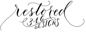 Restored 316 Designs Promo Codes
