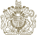 Royal Collection Trust Promo Codes