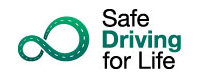 Safe Driving For Life Coupons