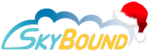 SkyBound USA Promo Codes