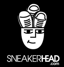 Sneakerhead Promo Codes