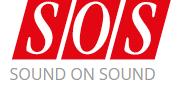 Sound On Sound Promo Codes