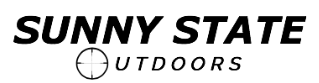 Sunny State Outdoors Promo Codes