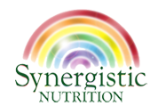 Synergistic Nutrition discount code